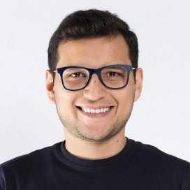 José Guillermo Castellanos Flores