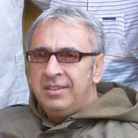 Oscar Parmenio Céspedes Morales