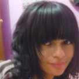 Sandy Cuesta
