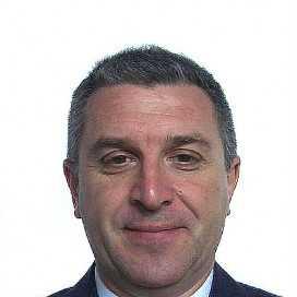 Sergio Carlevaro