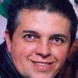 Cesar Martínez