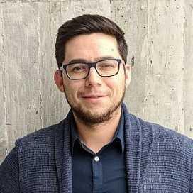 Carlos Aránguiz