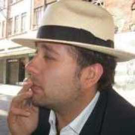 Omar Najar Medina