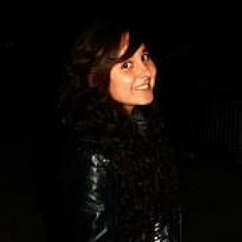 Francisca Fuentes