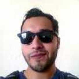 Abel Castillo