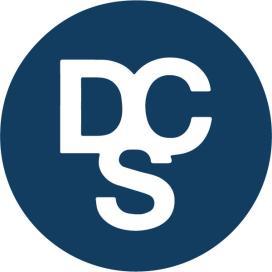 Logotipo de Red de Diseñadores con Conciencia Social