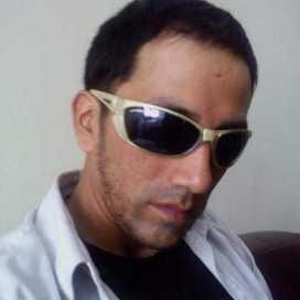 Joel Aldo Tello