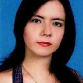 Andrea Chacon