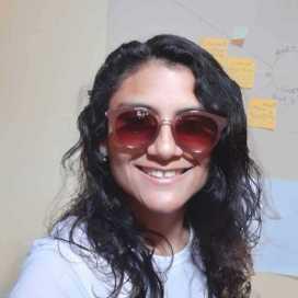 Nadia Rosario