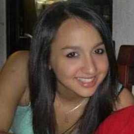 Victoria Zabalza