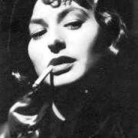Denisse P. Moreno