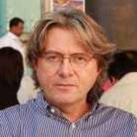 Enrique Gironella