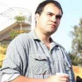Luis Carrasco