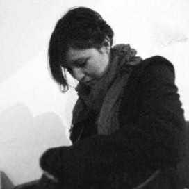 Diana Cuevas
