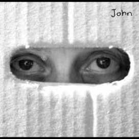 Retrato de Juan Cruz Téllez Caselin