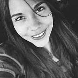 Angie Urbina