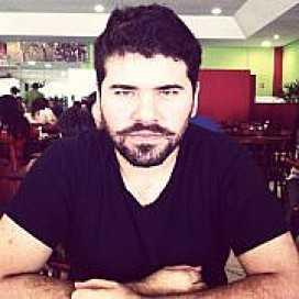 Luan Araújo