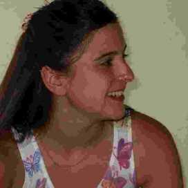 Lara Pia