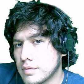 Eduardo Palencia Aguilar