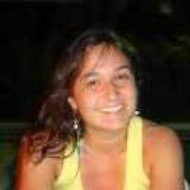 Mónica Bastos Alfaro