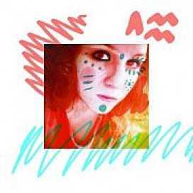Nina Mars