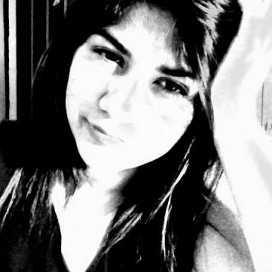 Andrea Michelle Machado