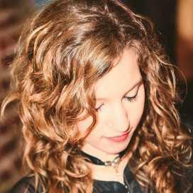 Nadia Blejer