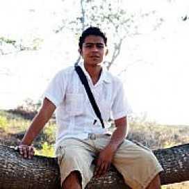 Fredy Muñoz