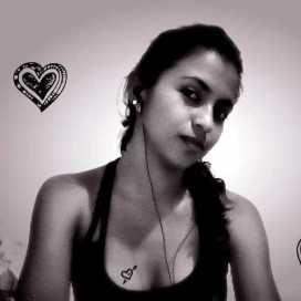 Paulina Anabelle Loayza Flores