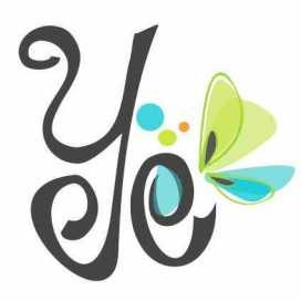 Ye Val