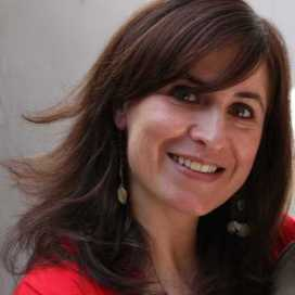Lorena Aguado