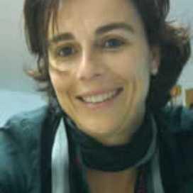 Nuria Núñez