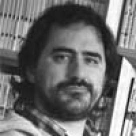 Pedro Jesús Álvarez Del Pozo