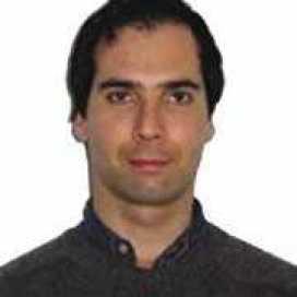 Retrato de Varo Rodríguez
