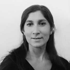 Gabriela Valeria Fiat