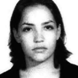 Samanta Hernández