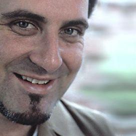 Juan Aís