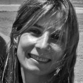 Luciana Plataroti