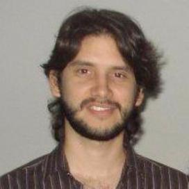 Esteban Ibarra