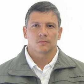 Andres Macias