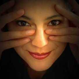 Claudia Pastás
