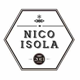 Nico Isola