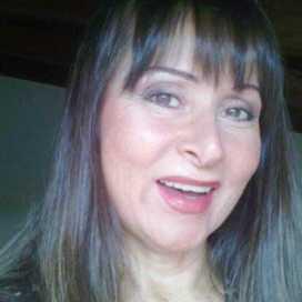 Luz González