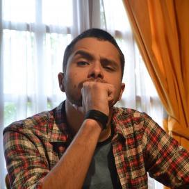 Pablo A. Graziani