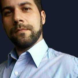 Pedro Adriano