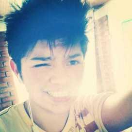 Yomer Steven Torres Castro