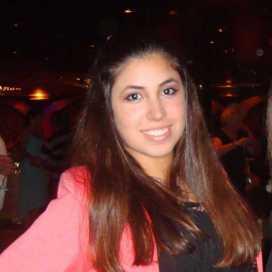 Matilde Gobbo