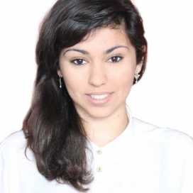 Maitane Garcia