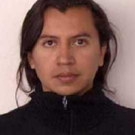 Byron Infante