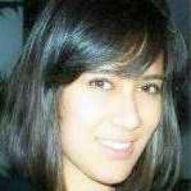 Fernanda Hernández Galicia